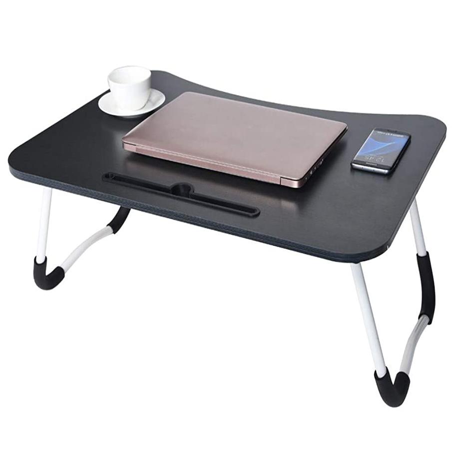 Столик для ноутбука Bordo T36 Black